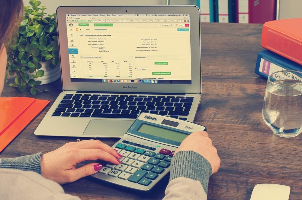 Ennustava talousjohtaminen - järkevästi budjetoiden