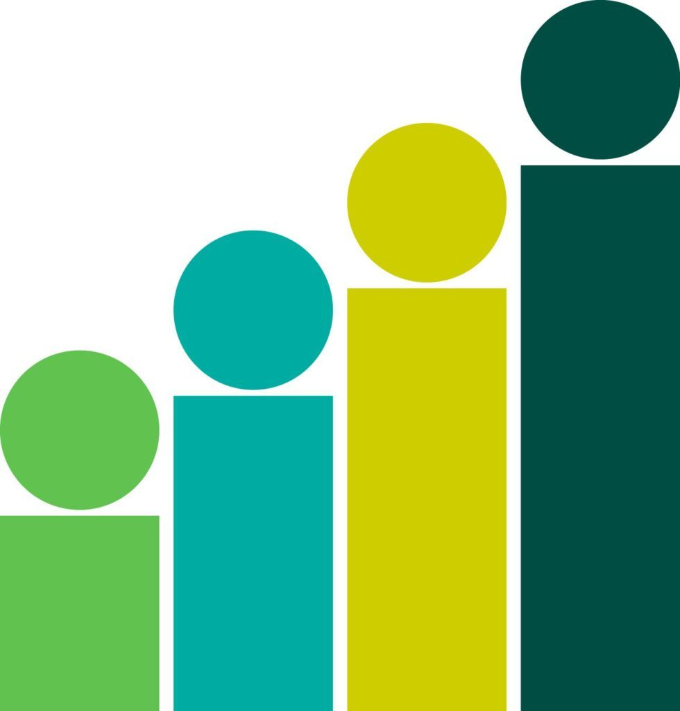 Työnantajamaksut laskussa globaalisti - Suomessa 5,5% yli keskiarvon