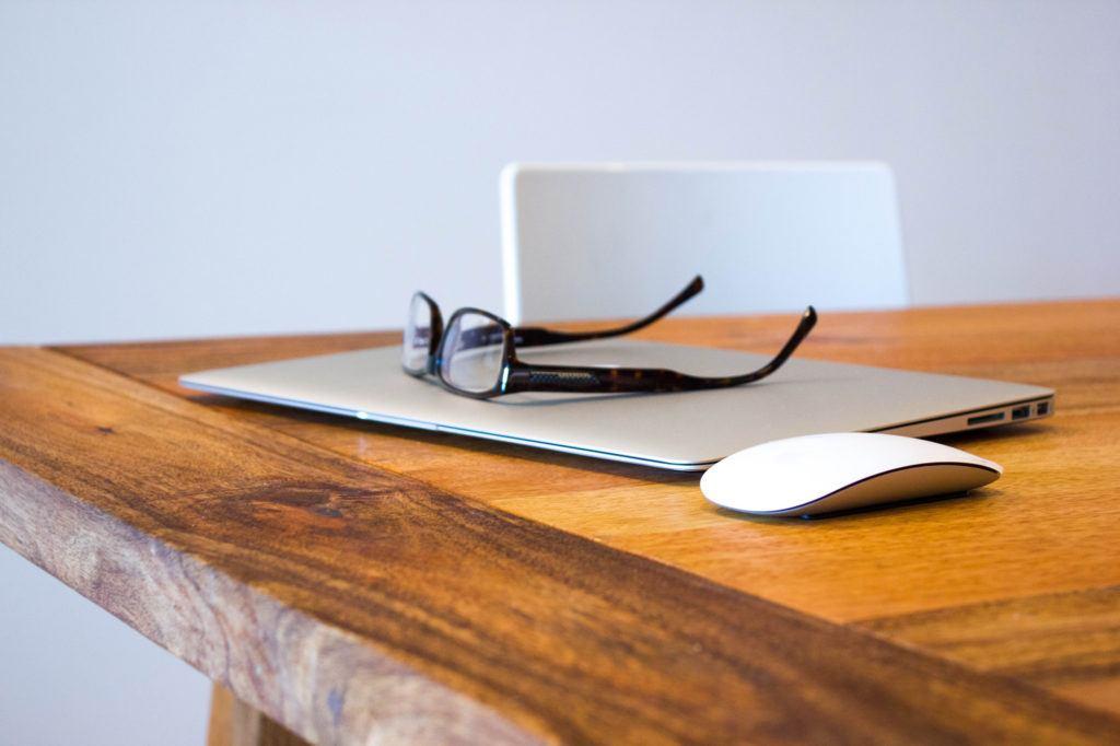 Yrittäjän eläkevakuutus - 4 tärkeää kysymystä
