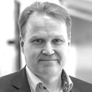 Ari Pärnänen - yrittäjä - Yöpuu