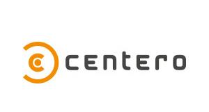 Centero Oy