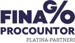 Fina Procountor platinapartneri