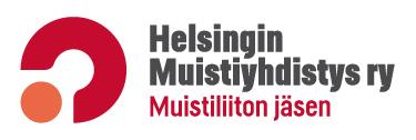 Helsingin muistiyhdistys ry