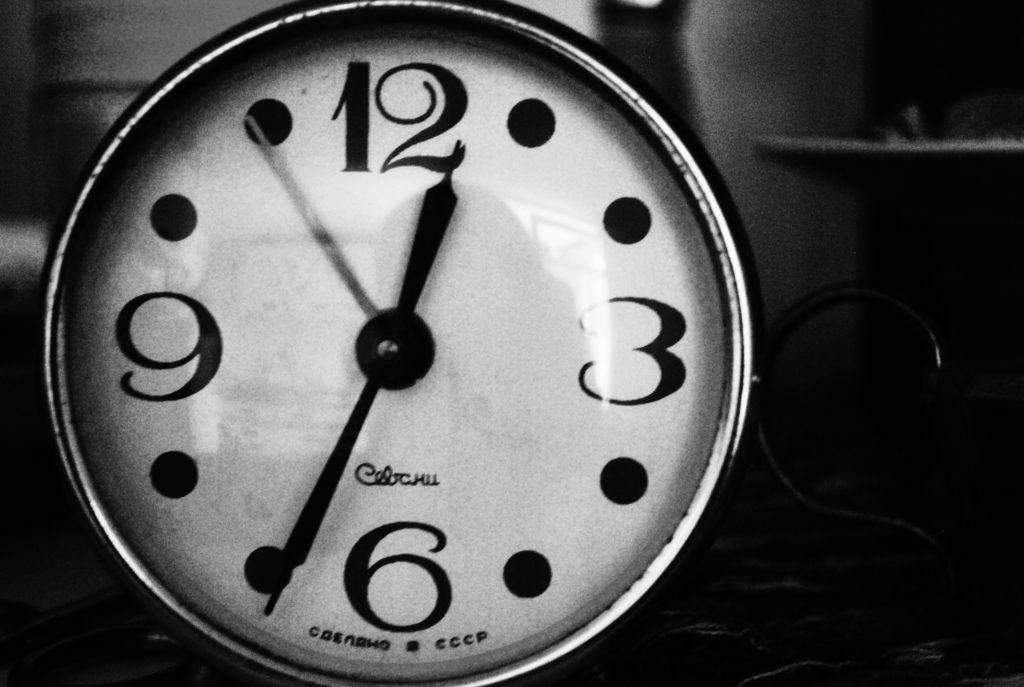 Kuusi kohtaa joilla selvität yrityksesi luottopolitiikan toimivuuden