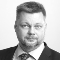 Mikko Akselin - TietoAkseli