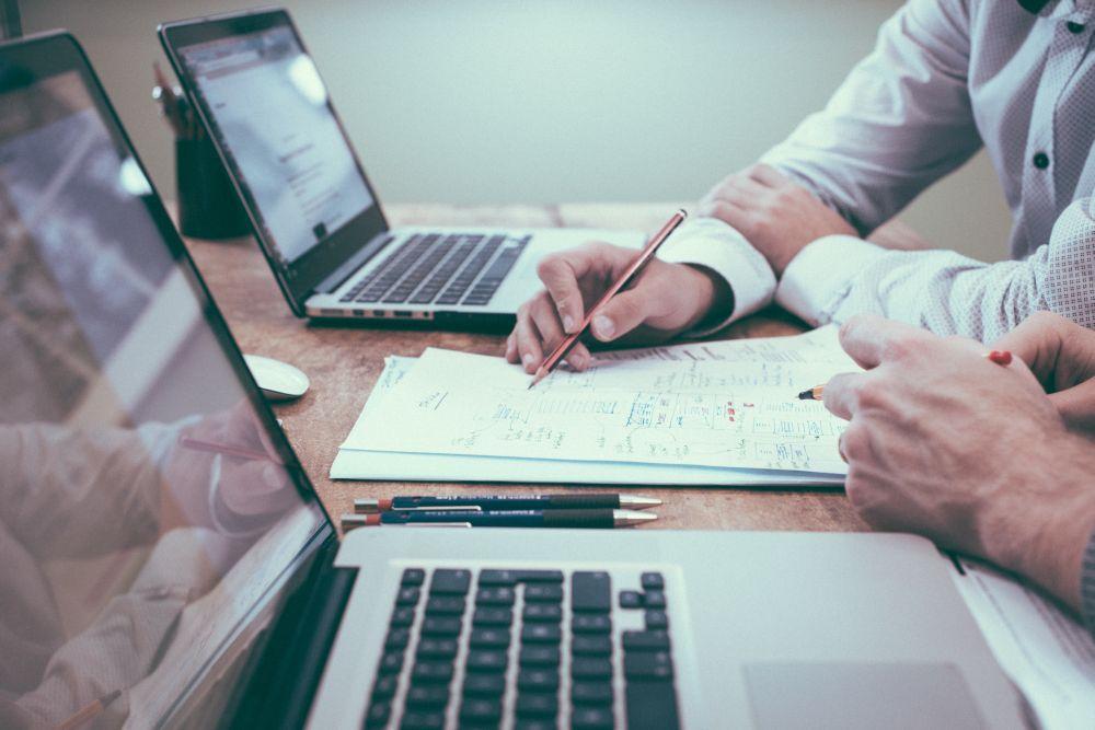 4 faktaa joilla pienenkin yrityksen omistajanvaihdos onnistuu