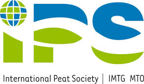 International Peat Society