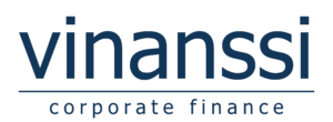 Vinanssi Corporate Finance