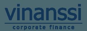 Vinanssi Corporate Finance