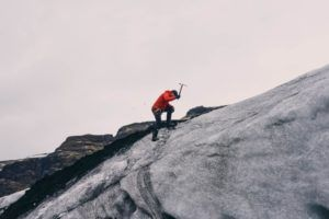 Miten kasvattaa yrityksen arvoa - uusi opas