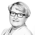 Arja Kauppinen - TietoAkseli