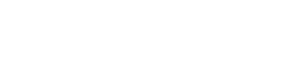 Finago Procountor - platina partneri