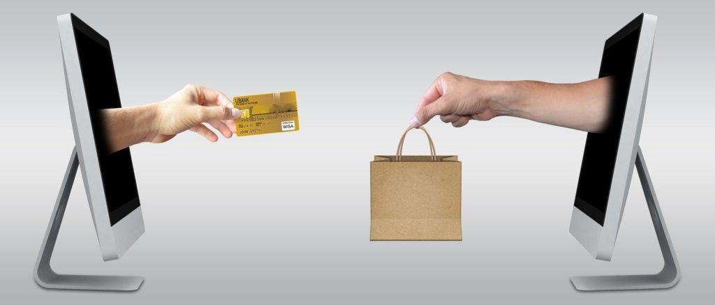 Verkkokauppias – tunnetko verotuskäytännöt?