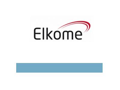 elkome_addtech