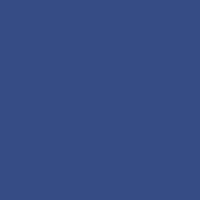 Suomen Reserviupseeriliitto ry - logo
