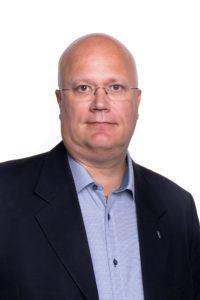 Juha Pekka Orava TietoAkselin myyntijohtajaksi